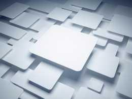 深度   在高階產品經理眼裡,產品架構是怎樣的?