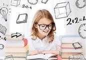 你的生活中是否存在平時學習不認真全靠考前突擊就能取得好名次的學霸?