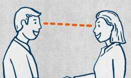 為什麼自閉症人士普遍缺乏眼神對視?原因並沒有我們想象中的那麼簡單——