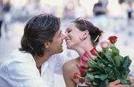 怎樣的婚姻才能走到最後?