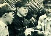 海南省最具有影響力的人是誰?