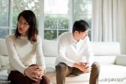 妻子每天老是嘮叨丈夫不愛聽的話,應該怎麼辦呢?