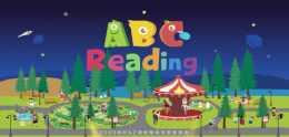 專業英語教師對ABC Reading的使用測評