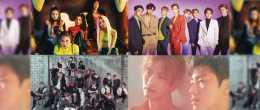 你喜歡的K-Pop MV其實都是同一批人導演的——S.M.篇