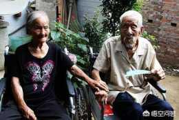 一些城市居民平均壽命超過一些農村,可是為什麼百歲老人多出現在農村,而不是醫學發達的城市?