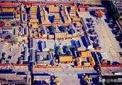 你所在的城市代表性的地標是什麼?有什麼意義嗎?