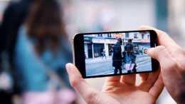 揭秘 iPhone 13 電影效果模式,蘋果竟然是這樣把它打造出來的