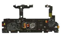 E拆解:由麒麟990加持的華為MatePad pro 表現到底怎麼樣?