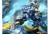 在《王者榮耀》中,要玩好韓信這個英雄需要注意什麼?