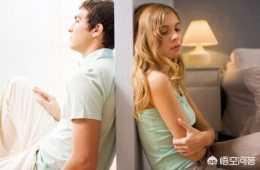有人說我怕老婆,老婆從不管我,他們不懂,因為愛,您說呢?