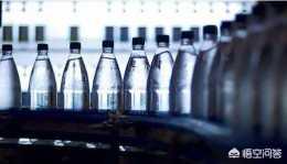 飲用水硝酸鹽含量超標25%還能飲用嗎?