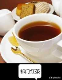 有什麼茶葉是清甜回甘的?