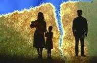 父母關係破裂,怎麼和父母溝通我不介意他們離婚?