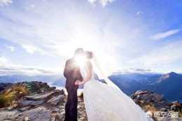結婚後,需要過節給老婆買禮物發紅包嗎?