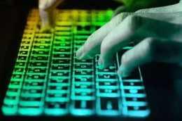 盤點2016年廣為關注的21起網路犯罪相關活動